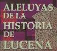Aleluyas de la historia de Lucena