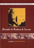 Jornadas de Historia de Lucena