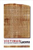 Víctimas de la represión franquista en Lucena