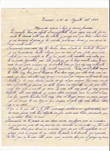 Carta Manuel