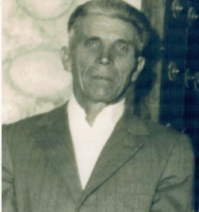Fernández Cordón JPG