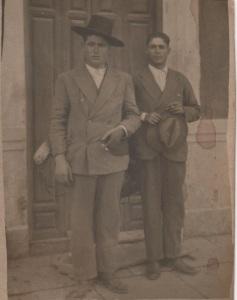 Manuel Castillo Almedina (original) - copia
