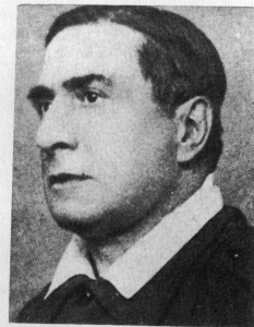 1. Aguilar Galindo, Manuel