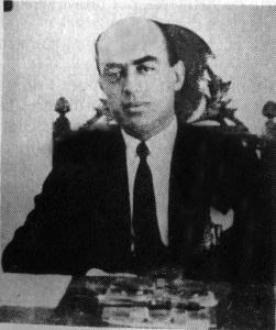 2. Romero Romero, Antonio
