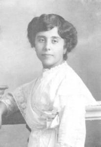 """El matrimonio Fernando Valle Luque, de 42 años, y Mª Antonia Jiménez Alcaide """"La Fina"""", de 41 años, embarazada de 5 meses, fusilados el 16 de agosto de 1936 en las proximidades de Aguilar de la Frontera."""