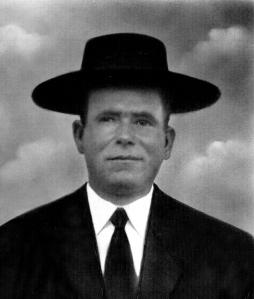 6. González Carmona, Francisco