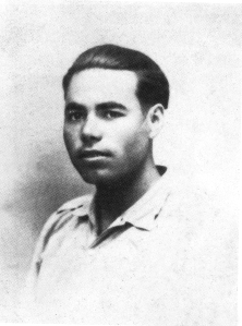 9. Yuste Álvarez, Alfonso