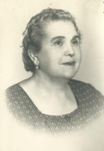CarmenMoralesDuran