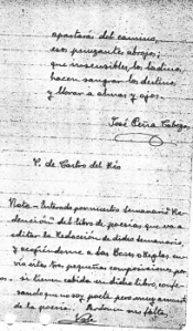 Poesía José Peña - copia