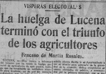 el-socialista-13-11-1920