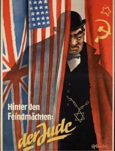 propaganda-nazi-antisemita