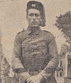 Antonio Serrano Villa