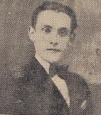 Francisco Villasán Aguilarrr