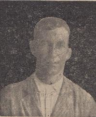 Joaquín Cantero Martín