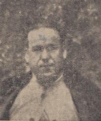 Juan de Dios Fernández Pino