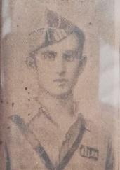 Juan Ramírez Osuna