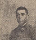 Julián Guardeño Cañete