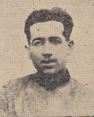 Nicolás López Muñoz