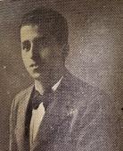 Rafael Roldán Pineda