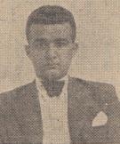 Rafael Valverde Montes