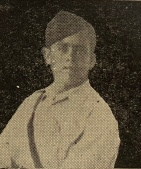 Rafael Aranda Cabrera hola